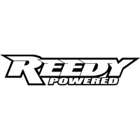 Reedy Powered