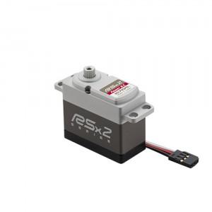 RSx2 Power H.C. No.30107