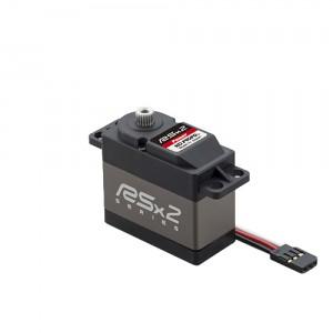 RSx2 Power  No.30109