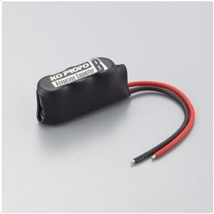 45559_ADV Capacitor B