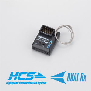 KR-415FHD No.21009